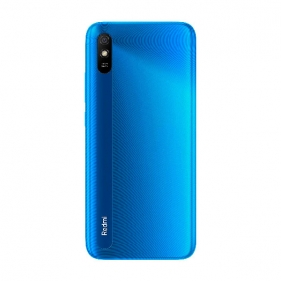 Celular Xiaomi Redmi 9i 64GB Dual Sea Blue